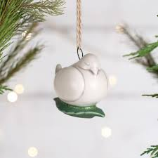 holiday u0026 ornaments u2013 the rookwood pottery co