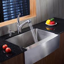 Kitchen Sink Faucet Combo American Standard Kitchen Sink Faucet Combo Tags Fabulous