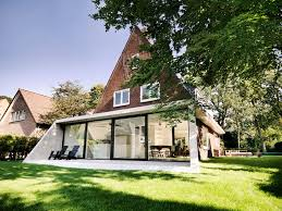a frame houses architecture crush the a frame house the entertaining house
