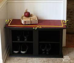 Walmart Shoe Storage Bench Bench With Shoe Storage Storage Decorations