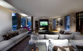 Living Room Light Fittings Furniture Living Room Interior Great Large Modern Open Plans