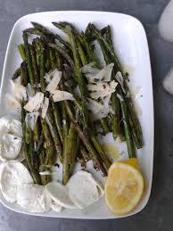 cuisiner a la plancha asperges vertes à la plancha la cuisine de bulle