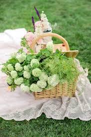 Hydrangea Wedding Toulouse Destination Wedding Ideas French Wedding Style