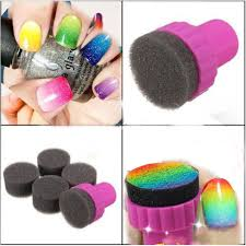 online buy wholesale sponge stamps from china sponge stamps