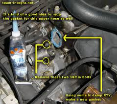 g3 thermostat replacement team integra forums team integra
