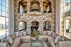 mediterranean home style mediterranean style home features a luxury design mediterranean