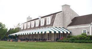 Cool Awnings Awnings For Country Clubs Long Island Ny M U0026 M Awnings