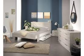 meubles modernes design meuble de chambre design finest mobilier chambre bb enfant design