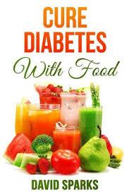 the 25 best reversing diabetes ideas on pinterest can you