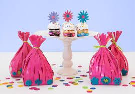 9 ways dance sing u0026 party trolls childhood songs dolls