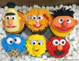 sesame cupcakes best sesame cakes and cupcakes chickabug