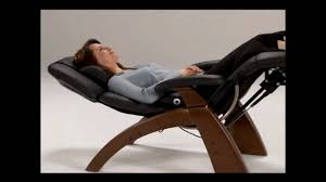 Human Touch Perfect Chair Human Touch Zero Gravity Perfect Chair Introduction And Benefits