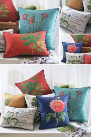 10 best pillows images on pinterest cushions bebe and pillow