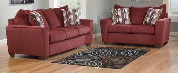 Ashley Furniture Living Room Sets Red Ashley Furniture Homestore Living Room Sets Shop Sectionals Shop