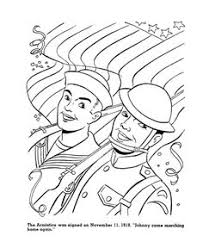 d day coloring pages us history coloring page american history coloring pinterest