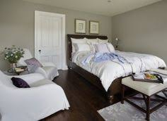 Master Bedroom Colors Dorian Gray Sherwin Williams Living Room Accent Wall Master