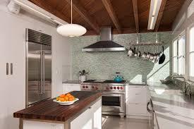 modern kitchen remodel ideas opulent mid century modern kitchen remodel ideas 1958 midcentury