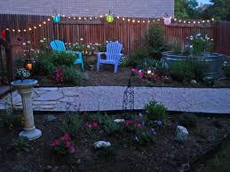 Outdoor Walkway Lighting Ideas by Low Voltage Pathway Lighting Best Pathway Lighting Ideas U2013 Come