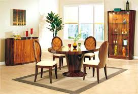 contemporary italian dining room furniture see larger image modern