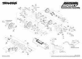 traxxas spare parts finder tates rcworld australia u0027s one stop