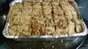 s bil s thanksgiving or celebration ground turkey meatloaf