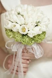 fleurs mariage bouquet de fleurs mariage