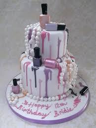 cake designers near me best birthday cake designs ideas on 1 cakes and kids custom