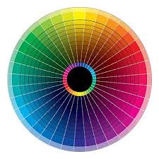 50 best colorimétrie images on pinterest color theory colour