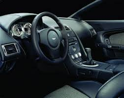 aston martin cars interior top 50 luxury car interior designs