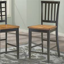 30 Inch Bar Stool With Back Attractive 30 Stools With Back 4 Slat Inch Bar Stool Alphatravelvn