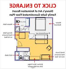 Bedroom And Bathroom Addition Floor Plans Home Decoration With Modular Home Modular Master Bedroom Suite