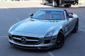 mercedes plaza motors 2012 mercedes sls amg sls amg tempe arizona plaza motors inc