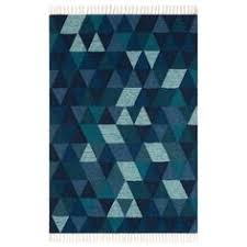 Ikea Halved Rug by Ikea Halved Rug Flatwoven Handwoven By Skilled Craftspeople