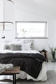 Scandinavian Bed 99 Scandinavian Design Bedroom Trends In 2017 35 Inredning