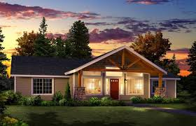 steep hillside house plans hillside house plans awesome garage small big lake for narrow lots