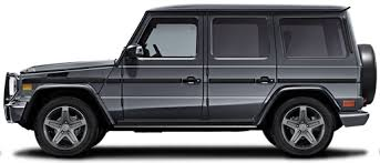 mercedes g suv 2017 mercedes g class suv willoughby
