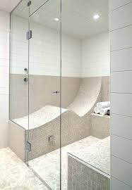 Bathroom Shower Price Corian Shower Walls Cost Size Of Bathroom Showers Tub Shower