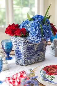 Summer Entertaining Garden Party Decorations Tabletop Tips For Summer Entertaining