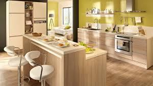 emporte rectangulaire cuisine décoration emporte rectangulaire gifi 88 colombes 05141513
