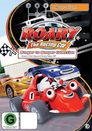 subscene subtitles roary racing car season