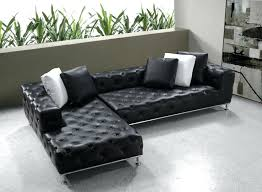 Modern Leather Sofa Clearance Modern Leather Sofa Sale Images Gradfly Co