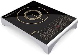 Non Stick Cookware For Induction Cooktops 12 Off On Philips Hd4928 Non Stick Cookware Induction Cooktop