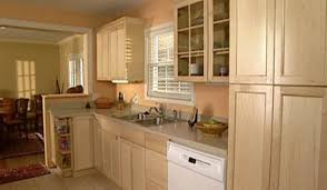 Can You Buy Kitchen Cabinet Doors Only Can You Buy Kitchen Cabinet Doors Only Home Depot Kitchen Remodel