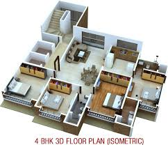 100 home design 2bhk design of house in sq feet with