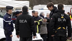 bureau enquete crash de l a320 une taupe au bureau enquête rfi
