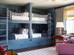 Bunk Bed Bedroom Inspiring Bunk Bed Room Ideas The Best Bedroom Inspiration