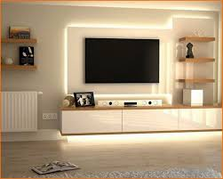 designs for living rooms lcd units wall design living room living room lcd tv wall unit