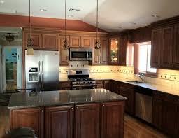 affordable kitchen remodel ideas cheap kitchen design ideas small kitchen remodel ideas marvelous