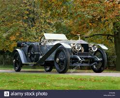 yellow rolls royce 1920 rolls royce car country stock photos u0026 rolls royce car country
