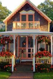 Small Cottage House Kits by 190 Best Tiny House Images On Pinterest Architecture Small